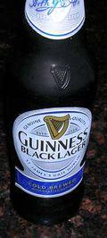 Guiness-Black-Lager