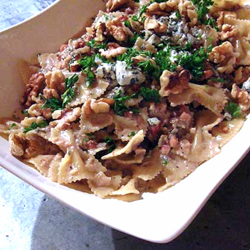 Pasta-w--Walnuts-a-Gorgonzola