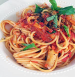 Spaghetti-w-Red-Clam-Sauce-2