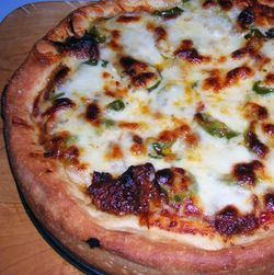 Pulled-Pork-Pizza-1