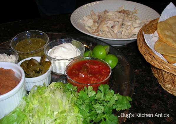 Tostada-Toppings-2