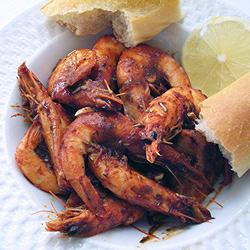 Cajun-Shrimp-250