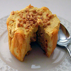 Pumpkin-Charlotte-with-Bourbon