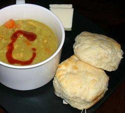 Mulligatawny-Soup-BMilk-Biscuits