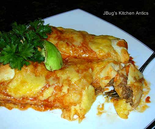 Benchiladas-1