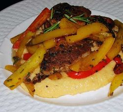Pork-Tenderloin-with-Peppers