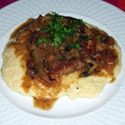 Braised-Lamb-with-Bacon-a-Marsala