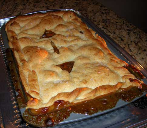 Pork-Pot-Pie-1