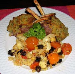 Minty-Garlic-Lamb-Chops-2