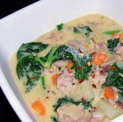 2-POtato-Kale-Sausage-Soup