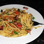 Clams-Casino-Pasta-Serving