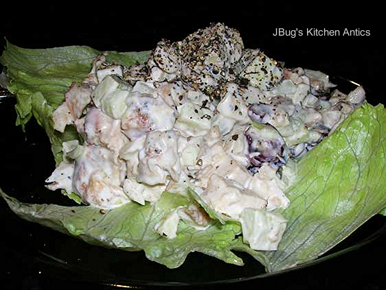 Autumn-Chicken-Salad