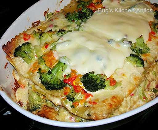 Seafood-Lasagne-1
