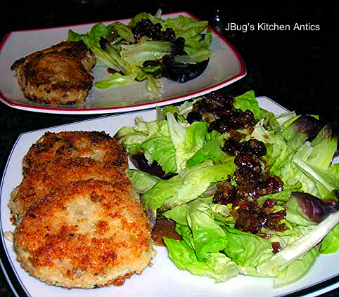 Turkey-Croquettes-2
