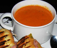 Roasted-Tomato-Soup-2
