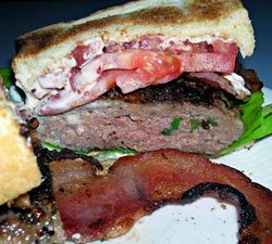 Bacon-Blue-Burger