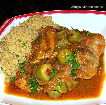 Moroccan-Chicken-2