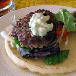 Greek-Burger-2