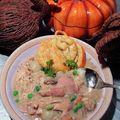 Chicken-Pot-Pie-Soup-002
