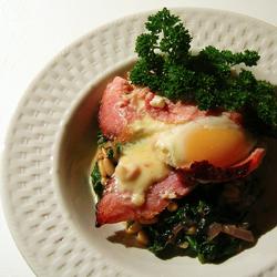 Baked-Eggs-250