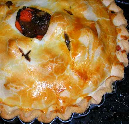 Beef-Pot-Pie