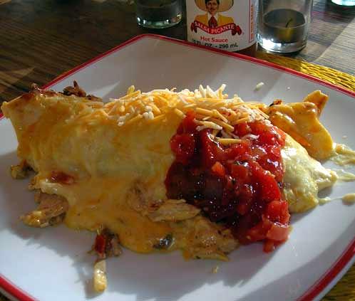 Enchiladas-2