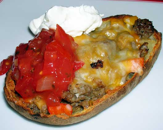 Stuffed-Potato-Skins-1