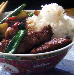 Mongolian-Beef-3