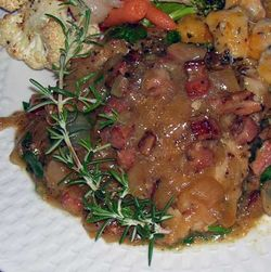 Braised-Chicken-in-White-Wine-w-Pancetta