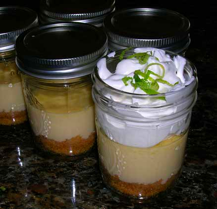 Key-Lime-Pie-in-a-Jar