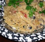 Carbonara-w-Mushrooms-a-SD-Tomatoes
