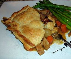 Pork-Pot-Pie-2