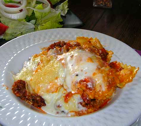 Baked-Ravioli-w-Bechamel-and-Meat-Sauce