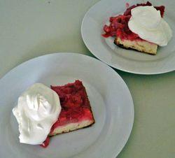 Rhubarb-Cake-1