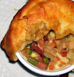 Chicken-Pot-Pie-3