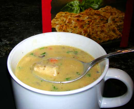 Chicken-Wild-Rice-Soup1