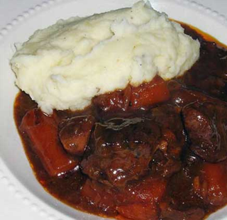 Easy-5-Hour-Stew