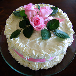 Strawberry-Cream-Cake-2-250