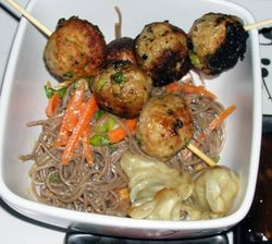 Asian-Pork-Meatballs