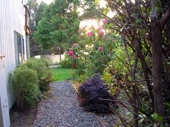 Side-Garden-Path