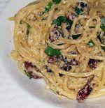 Spaghetti-alla-Carbonara-2