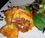 Pulled-Pork-Pies