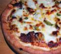 Pulled-Pork-Pizza-1