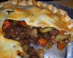 Deep-Dish-Beef-Pot-Pie