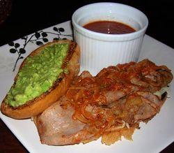 Drowned-Beef-Sandwich