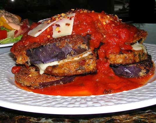 Eggplant-stacks-mansized