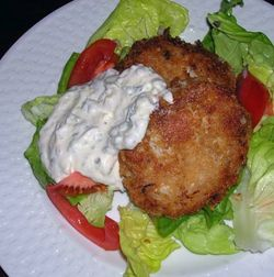 Spicy-Crab-Cakes-1