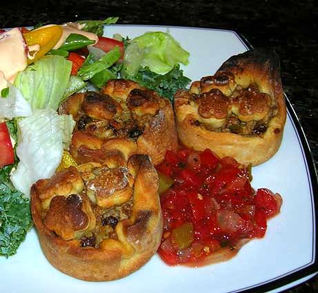 Mini-Pork-Picadillo-Meat-Pies