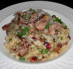 Risotto-w-Pancetta-a-Duck