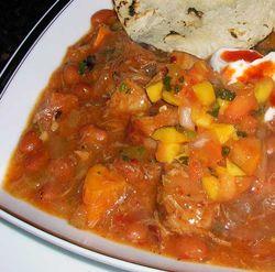 Pork-and-Sweet-Potato-Chili